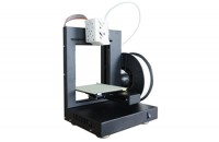 Impresora 3D PRO